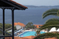 Aristoteles Holiday Resort & SPA